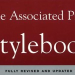 AP Stylebook Adds 42 New Guidelines for Social Media