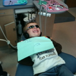 New World of Pediatric Dentistry