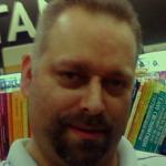 Don Millard (Humorist & Twitter romance success story): Today's Kaufer Follow Friday Feature Profile