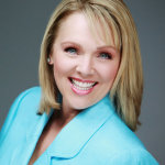 Friday Feature Profile: Amy Wood (Interactive Anchor WSPA News Channel 7)