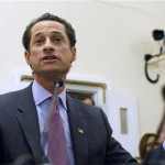 He fessed up: Weiner admits he tweeted the photo (and more)