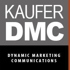 Kaufer DMC Digital Marketing Communications