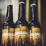 Ready for the first Twitter Beer? Meet #MashTag