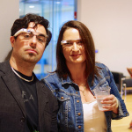 Will Google Glass Completely Change Mobile Photography?