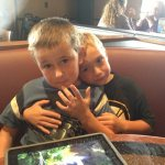 Autism and Siblings: A Generatio