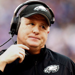 Chip Kelly to USC? I hope not!